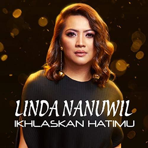 Linda Nanuwil