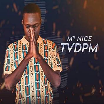 TVDPM