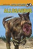 Allosaurus (Little Paleontologist)