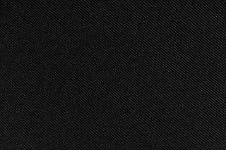 comprar comparacion Tela para el coche (asientos, paneles, etc.), de color negro, con capa de malla, por metro