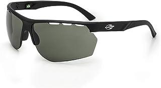 346560a44 Moda - WQSURF - Óculos e Acessórios / Acessórios na Amazon.com.br