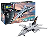 Revell- Maquette-Avion Tornado F3 ADV, 03925