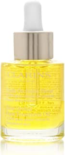 Clarins Blue Orchid Face Treatment Oil Toning Lotion- 1 oz.