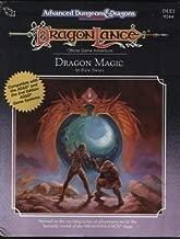 Best dragonlance adventure modules Reviews