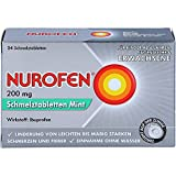 NUROFEN 200 mg...