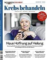 Krebs behandeln: Tagesspiegel Gesundheit