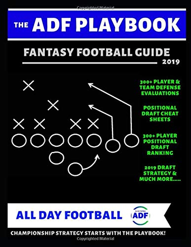 The ADF Playbook