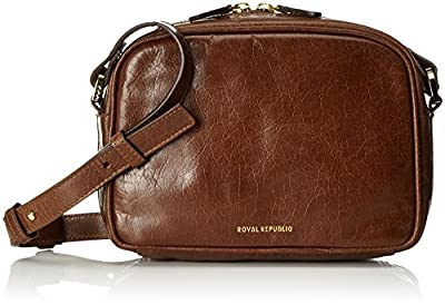 Royal RepubliQ Essential Eve Bag - Shoppers y bolsos de hombro Mujer de Royal RepubliQ