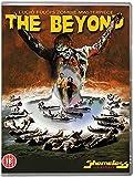 Beyond. The [Edizione: Regno Unito]