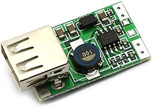 Best 9v to 6v voltage regulator circuit Reviews