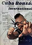 REVISTA CUBA BONSAI INTERNATIONAL 2021