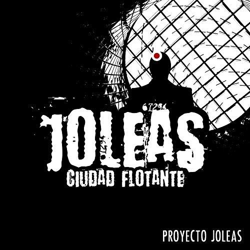 Joleas (Ciudad Flotante)