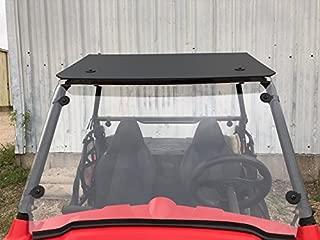 Steering Gear Box Assembly Polaris UTV RZR 170 2009-2018 0454278 0454896 0455048