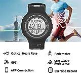Zoom IMG-2 tosuny orologio digitale bluetooth ezon