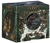 Le Hobbit - La désolation de Smaug [Version Longue + Statue Collector 3D + Blu-Ray + DVD + Copie Digitale-Édition Limitée]