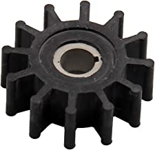 Big-Autoparts Water Pump Impeller Kit 12 Blade for...