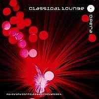 Classical Lounge:Opera