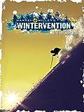 Warren Miller's Wintervention