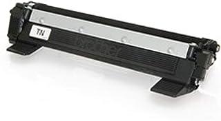 Toner Compatível BROTHER TN-1060 1K