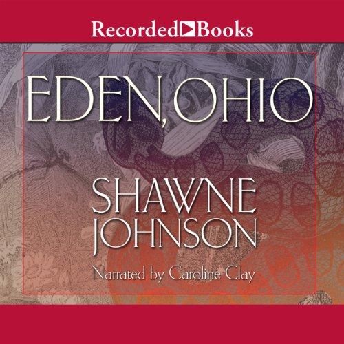 Eden, Ohio cover art