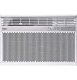 51rEcbh7IpL. SL160  - 10 000 Btu Window Air Conditioner