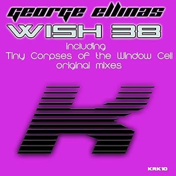 Wish 38