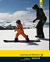Learning and Behavior: Instructor's Review Copy