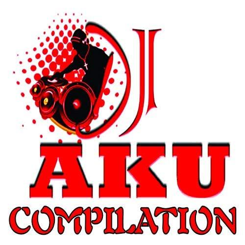 DJ Aku