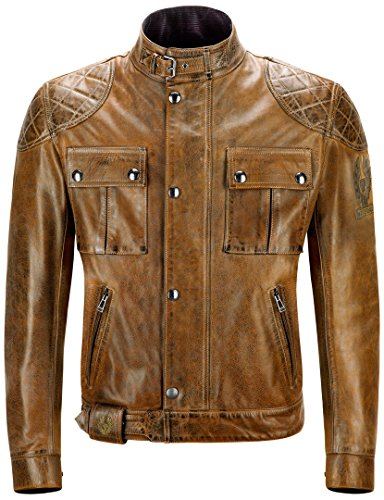 Belstaff Chaqueta Brooklands WC8