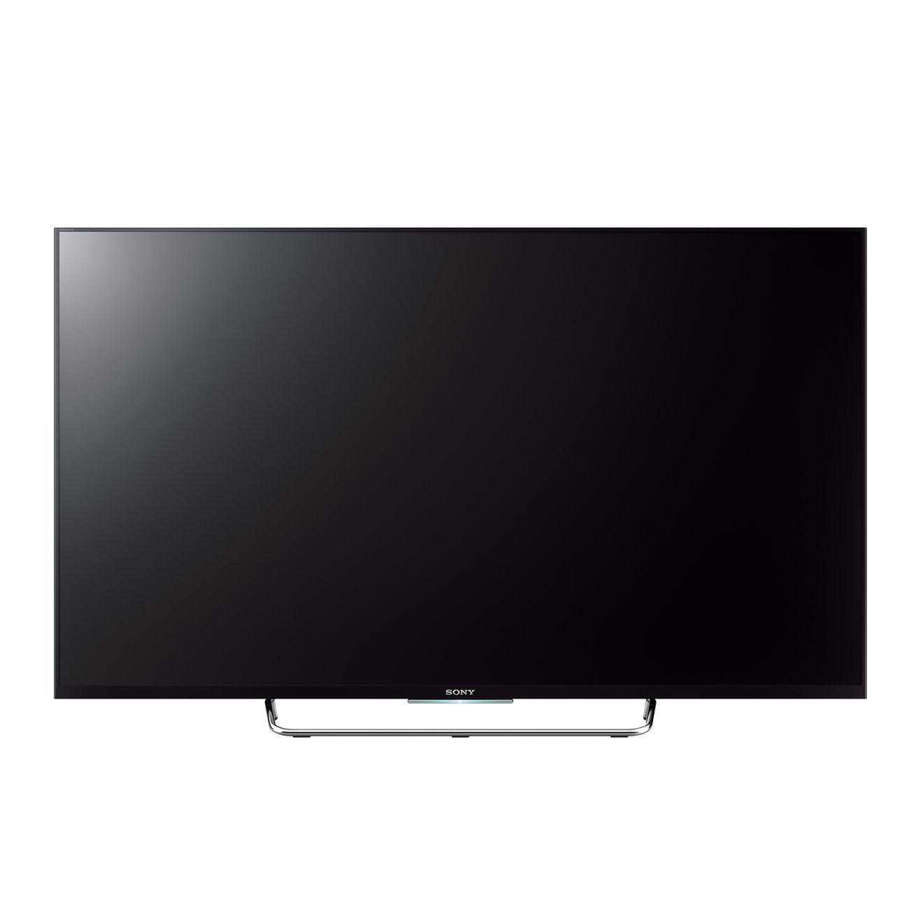 Sony KDL-50W809C - Televisor (Full HD, Android, A+, 16:9, 1080i ...