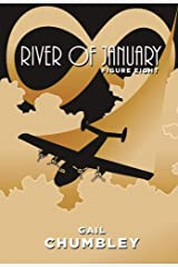 River of January: Figure Eight Kindle Edition