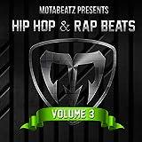 The Experiment (Crazy Trap Bea Mix) [Rap Instrumental]