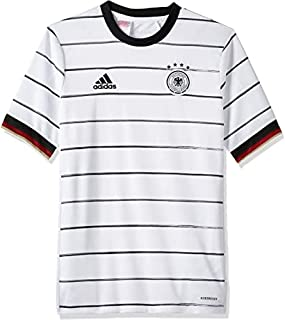 adidas Jungen Dfb H Jsy Y T-shirt