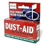Limpiador de Sensor DSLR Platinum DustAid