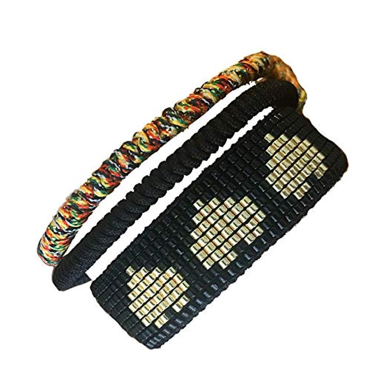 BALIBALI Miyuki Seed Beads Bracelet Evil Eye Star Lips Bracelet Cuff Women Bangle Hot Summer Charms Loom Woven Jewelry