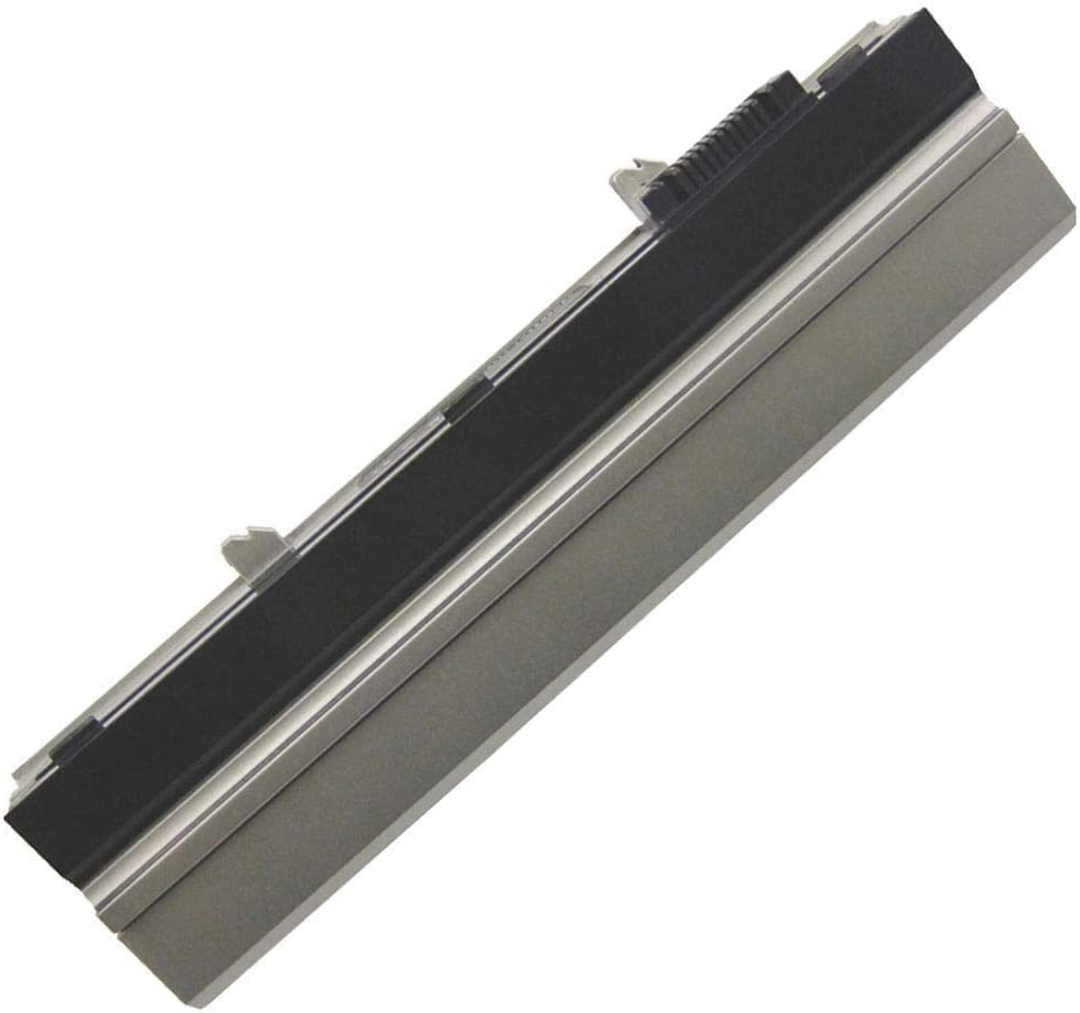 Bay Valley Parts 6 Cell Laptop Battery for Dell Latitude E4300 E4310 0FX8X 312-0822 451-11495 453-10039 CP289 FM338 G805H HW898 XX337 YP463