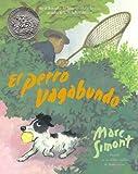El Perro Vagabundo/Stray Dog
