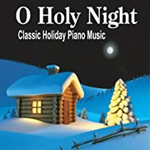 o little town of bethlehem piano solo