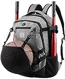 normal Baseball Bag Basketball Backpack for...