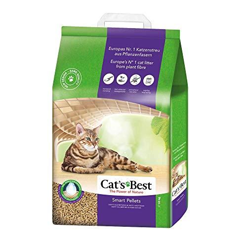 Cats Best Lettiera per Gatti