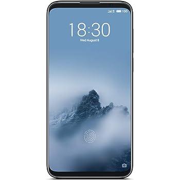 Meizu M882H Smartphone 16 TH, 128 GB: Amazon.es: Electrónica
