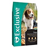 Exclusive 'Purina Animal Nutrition Welpen Huhn brauner Reis, One Size