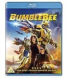 Bumblebee Blu-Ray (BLU-RAY)