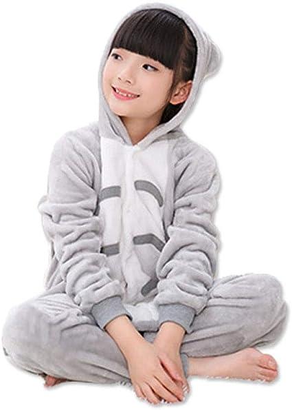 BGHKFF Mono Saco De Dormir Infantil del Algodón para Bebé con ...