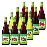 Allacher Fruchtwein-Mix-Paket