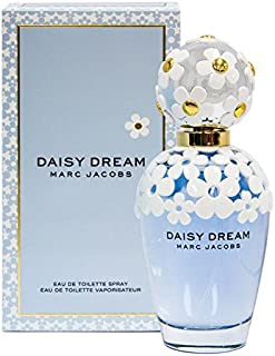 marc jacobs daisy sale