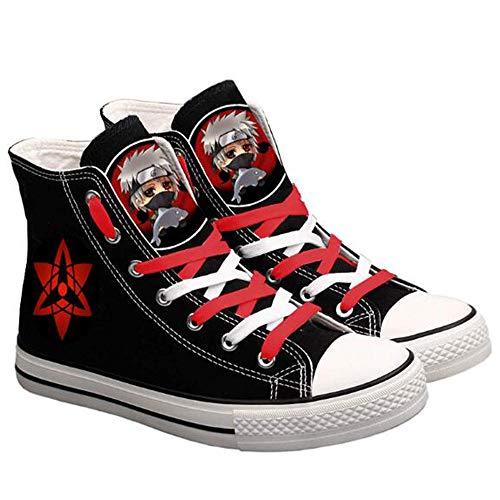XIANGYANG Zapatos De Lona De Las Mujeres, Zapatos Corrientes Antideslizante Casquillo del Dedo del Pie con Cordones Planos Gimnasio De Deportes Formadores De Peso Ligero Zapatillas Transpirables,c,41