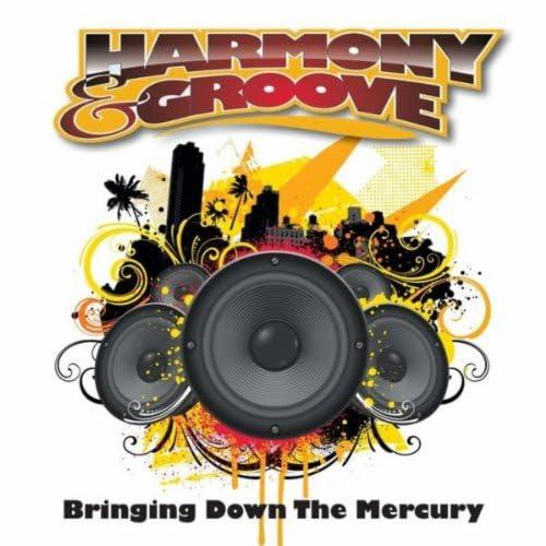 Harmony & Groove