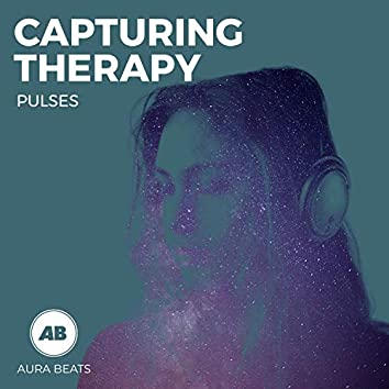 Capturing Therapy Pulses