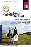 Buchinformationen und Rezensionen zu Reise Know-How KulturSchock Island: Alltagskultur, Traditionen, Verhaltensregeln, ... von Burger, Sabine